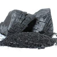 Уголь1