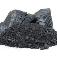 Уголь2